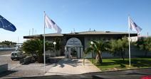 OFFICE DE TOURISME DE FRONTIGNAN