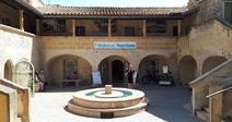 OFFICE DE TOURISME DE BALARUC-LES-BAINS