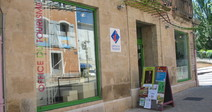 OFFICE DE TOURISME GRAND ORB - BIT BEDARIEUX