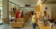 OFFICE DE TOURISME DE SAINT-GUILHEM-LE-DESERT VALLEE DE L'HERAULT - BIT ANIANE
