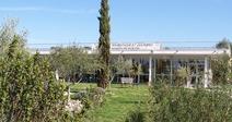 OFFICE DE TOURISME LA DOMITIENNE - BIT MAISON DU MALPAS