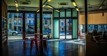 OFFICE DE TOURISME DE BEZIERS MEDITERRANEE - BIT CENTRE HISTORIQUE