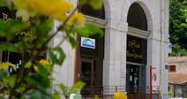OFFICE DE TOURISME DU SAINT PONAIS