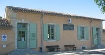 OFFICE DE TOURISME DU CANAL DU MIDI