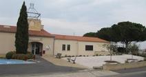 OFFICE DE TOURISME DE MAGALAS FRAMPS 909