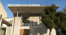 CENTRE RÉGIONAL D'ART CONTEMPORAIN OCCITANIE / PYRÉNÉES-MÉDITERRANÉE