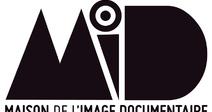 MAISON DE L'IMAGE DOCUMENTAIRE
