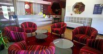 RESTAURANT HOTELLERIE DE BALAJAN