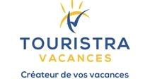 LO SOLEHAU TOURISTRA VACANCES