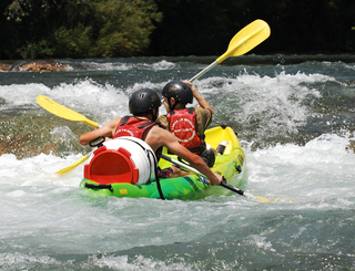 canoe-herault-les-3-bases-111-canoelemoulin canoe le Moulin