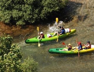 Vis 3 APN-Canoe-le-moulin2 canoe du moulin