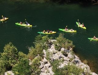 Vis 4 APN-Canoe-le-moulin4 canoe du moulin