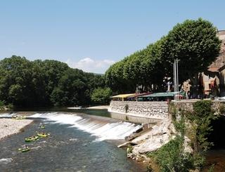 vis 5 APN-Canoe-le-moulin5 canoe du moulin