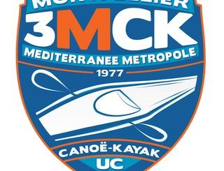 MMMCANOEKAYAKCLUB_OTM_1