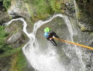 ASC-aventure34-canyon01 Aventure34