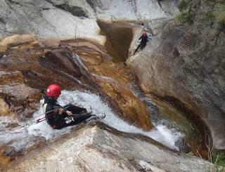 ASC-aventure34-canyon-herault02 Aventure34