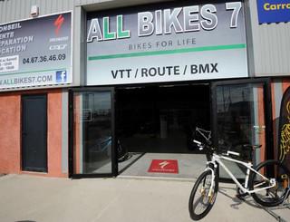 All-bikes-7 All Bikes 7