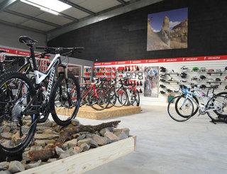 All-Bikes-7 (2) All Bikes 7