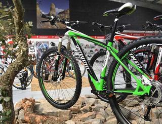 all-bikes-7-2 All Bikes 7
