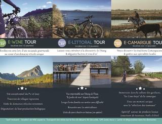 Flyer-E-bike-tour OTPLF