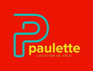 800x600_Logo-paulette-bike-web--Hel Hélène F