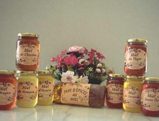 miel rouquette (1)