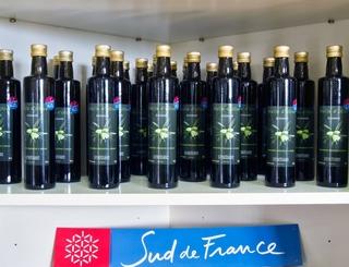 14 Sud de France Développement