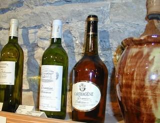 Fraisse vin 2 © S. Lhostis. OTGPSL