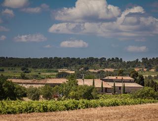Domaine Savary de Beauregard-Montagnac_4