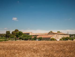 Domaine Savary de Beauregard-Montagnac_1