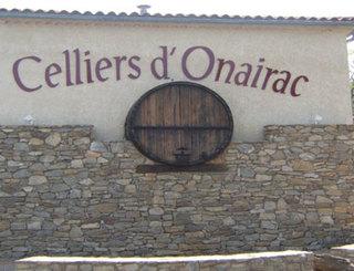 DEGLAR034FS000D1 Qualité Hérault