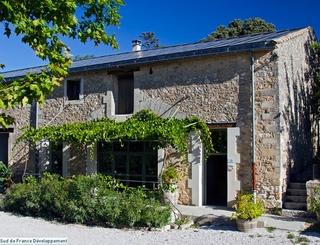 7 Sud de France Développement