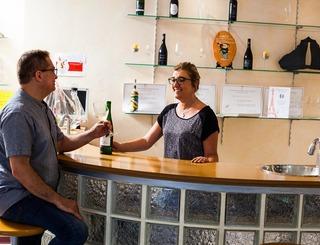 Les vignobles de Montagnac-Montagnac_16 Sud de France Développement