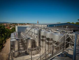 Les vignobles de Montagnac-Montagnac_2 Sud de France Développement