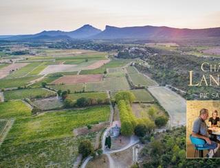 Chateau-Lancyre-2020 ©2017 - Valentin - ADT Hérault Tourisme