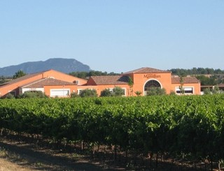 Reboul Massillian vigneron 2 © Reboul