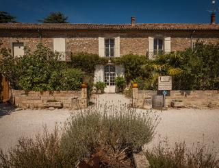 Saint Jean de l'Arbousier-Castries_10 Sud de France Développement