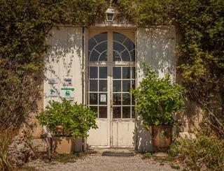Saint Jean de l'Arbousier-Castries_11 Sud de France Développement
