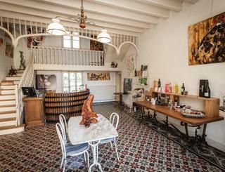 Saint Jean de l'Arbousier-Castries_14 Sud de France Développement