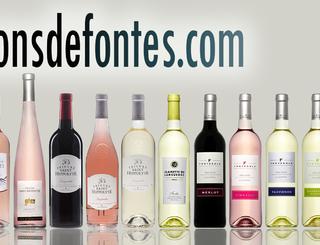 Frise-bouteilles-vins-CC-Clermont