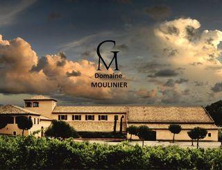DOMAINE MOULINIER - 1