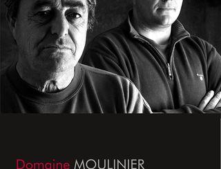 DOMAINE MOULINIER - 5
