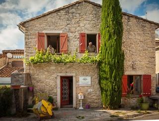 Domaine des Grandes Costes-Vacquières_15 Sud de France Développement