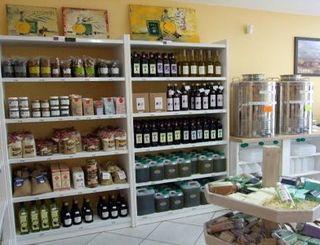 Moulin des cinq rameaux à Murviel les Béziers - 1 Moulin des cinq rameaux