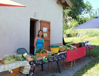 Vis 2 COM_La ferme du boulidou3 @Sonia Guérin