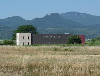 Domaine de l'Argenteille (10)