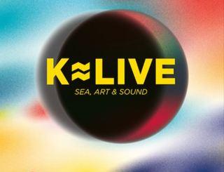 k-live-6026618