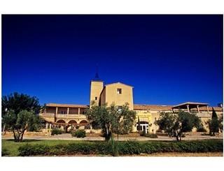D gustation maison des vins du languedoc montpellier - Maison mediterraneenne des vins ...