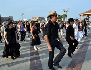 148761_2012_arizona_kid_country_dance OT PALAVAS