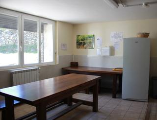 Gite-Marcel-Cebe-Rosis--3- Mairie de Rosis
